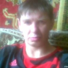Фотография мужчины Aleks, 43 года из г. Комсомольск-на-Амуре