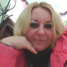 Фотография девушки Beskonehnost, 32 года из г. Слуцк