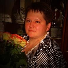 Фотография девушки Леся, 42 года из г. Васильков