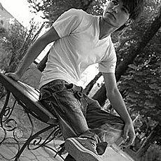Фотография мужчины Sky, 23 года из г. Одесса