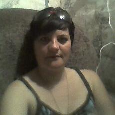 Фотография девушки Юля, 35 лет из г. Оренбург