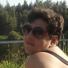 Фотография девушки Екатерина, 44 года из г. Москва