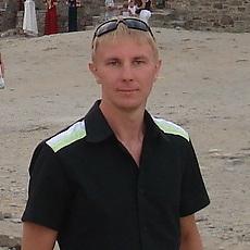 Фотография мужчины Максим, 32 года из г. Днепропетровск