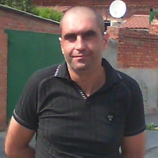 Фотография мужчины Kar, 38 лет из г. Таганрог