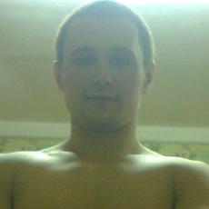 Фотография мужчины Руслан, 27 лет из г. Белгород
