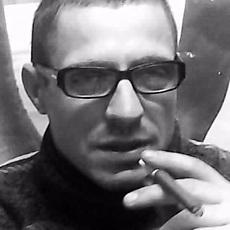 Фотография мужчины Леонид, 34 года из г. Подольск