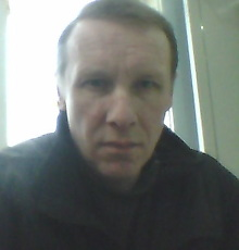 Фотография мужчины Niko Lai, 45 лет из г. Москва