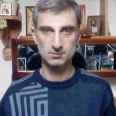 Фотография мужчины Goga, 39 лет из г. Москва