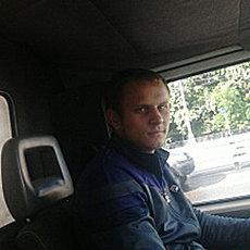 Фотография мужчины Mihas Z, 28 лет из г. Москва