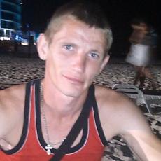 Фотография мужчины Александр, 32 года из г. Молодечно
