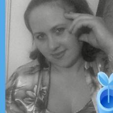 Фотография девушки Iinna, 25 лет из г. Горловка