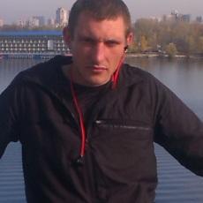 Фотография мужчины Artem, 32 года из г. Тверь