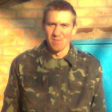 Фотография мужчины Саша, 23 года из г. Винница