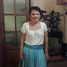 Фотография девушки Helen, 43 года из г. Константиновка