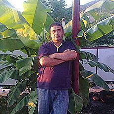 Фотография мужчины Gabriel, 43 года из г. Тианети