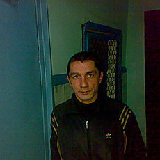 Фотография мужчины Оскар, 36 лет из г. Донецк