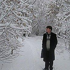 Фотография мужчины Юрий, 27 лет из г. Санкт-Петербург