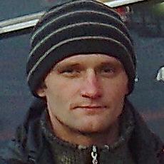 Фотография мужчины Danenkov, 32 года из г. Могилев
