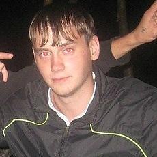 Фотография мужчины Alexsuper, 26 лет из г. Братск