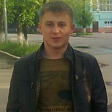 Фотография мужчины Паша, 33 года из г. Екатеринбург