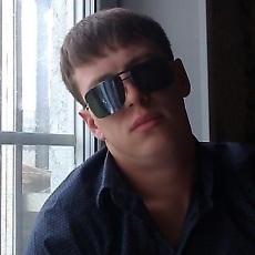 Фотография мужчины Александр, 29 лет из г. Богучаны