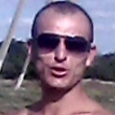 Фотография мужчины Коля, 35 лет из г. Новомосковск