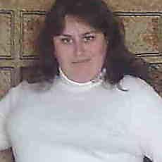 Фотография девушки Инна, 34 года из г. Белгород