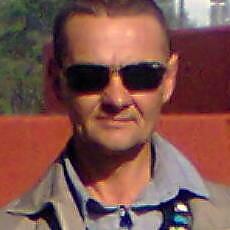 Фотография мужчины Евгений, 44 года из г. Чита