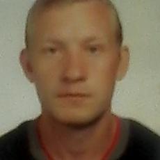 Фотография мужчины Андрей, 37 лет из г. Рогачев