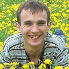 Фотография мужчины Саша, 33 года из г. Киев