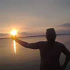 Фотография мужчины Wolf, 45 лет из г. Орша