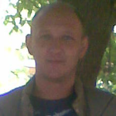 Фотография мужчины Дэн, 38 лет из г. Краснодар