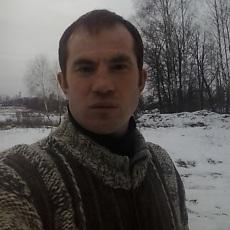 Фотография мужчины Алексей, 37 лет из г. Минск