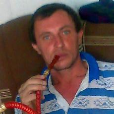 Фотография мужчины Сема, 46 лет из г. Дербент