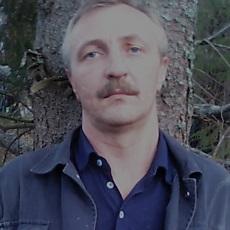 Фотография мужчины Леша, 47 лет из г. Вязьма