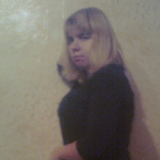 Фотография девушки Кошечка, 23 года из г. Донецк