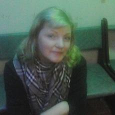 Фотография девушки Инна, 36 лет из г. Калинковичи