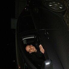 Фотография мужчины Олександр, 26 лет из г. Ивано-Франковск