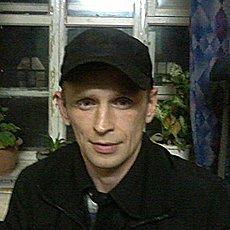 Фотография мужчины Цент, 39 лет из г. Москва