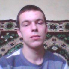 Фотография мужчины Andrej, 23 года из г. Пружаны