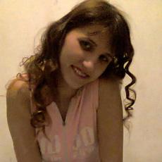 Фотография девушки Марго, 28 лет из г. Гуляйполе