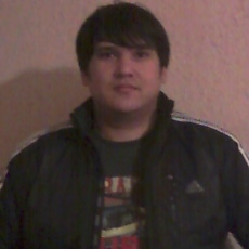 Фотография мужчины Шухрат, 36 лет из г. Ташкент