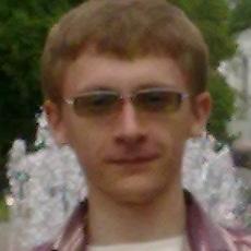 Фотография мужчины Пареньгомель, 30 лет из г. Смоленск