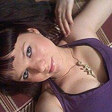 Фотография девушки Торичка, 25 лет из г. Гомель
