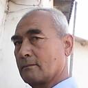 Жуманазар, 56 лет