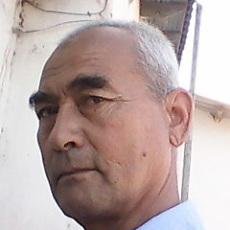 Фотография мужчины Жуманазар, 56 лет из г. Денау