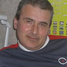 Фотография мужчины Александр, 56 лет из г. Харьков