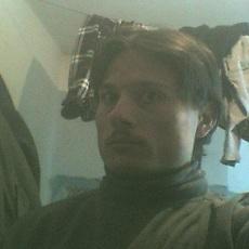 Фотография мужчины Neshton, 31 год из г. Помошная