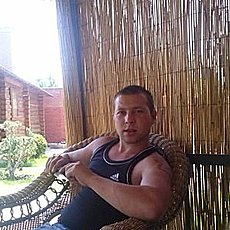 Фотография мужчины Volodumur, 29 лет из г. Харьков