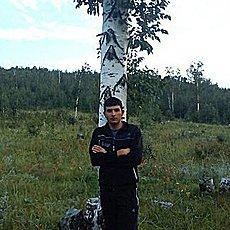 Фотография мужчины Vagram, 26 лет из г. Боровичи